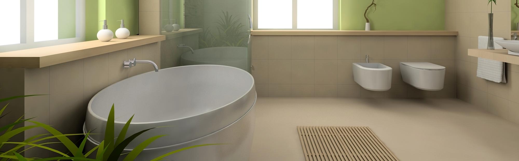 heizung sanit r solar m lheim an der ruhr oberhausen. Black Bedroom Furniture Sets. Home Design Ideas